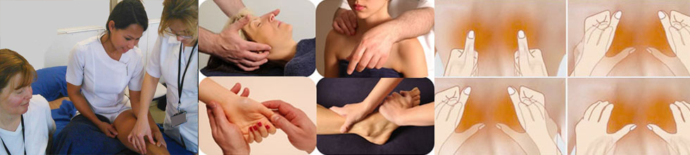 Massage Courses at ThaiHeritageSpa.co.uk