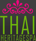 ThaiHeritageSpa.co.uk