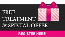 Free Treatment & Special Promo